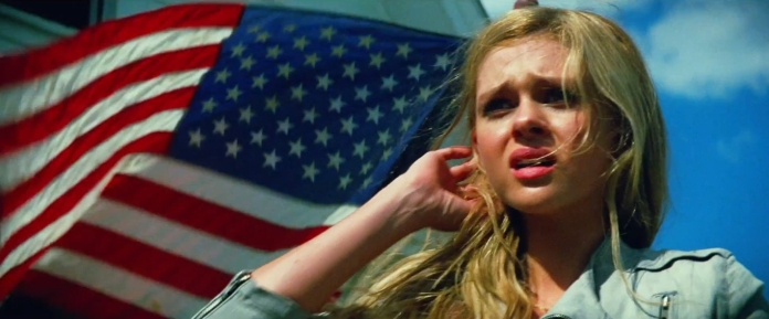 First Trailer - Transformers- Age of Extinction 08