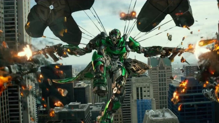 First-Trailer---Transformers--Age-of-Extinction-feat2