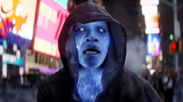 1280-amazing-spider-man-2-trailer-electro