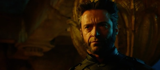 Final-X-Men-Days-Of-Future-Past-Trailer-03