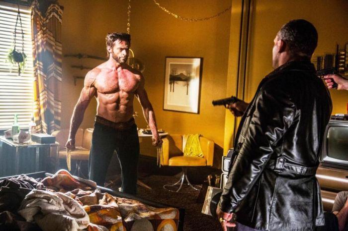 Hugh-Jackman-in-X-Men-Days-of-Future-Past