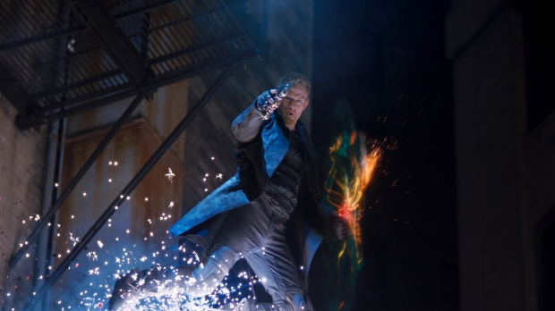 Jupiter-Ascending-Trailer-2-feat