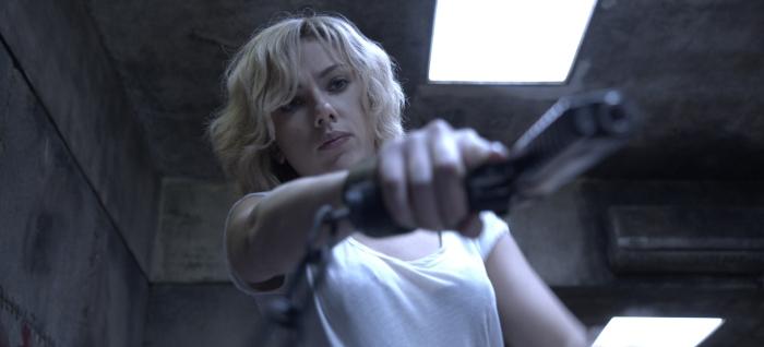 Lucy movie trailer 04