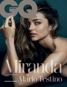 Miranda-Kerr-GQ-sc-1