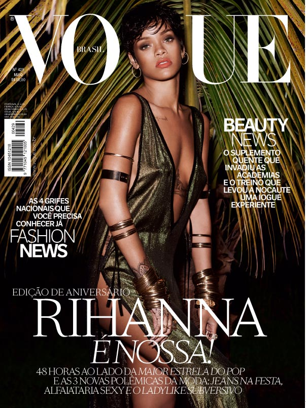 Rihanna-Covers-Vogue-Brazil-Cover-01