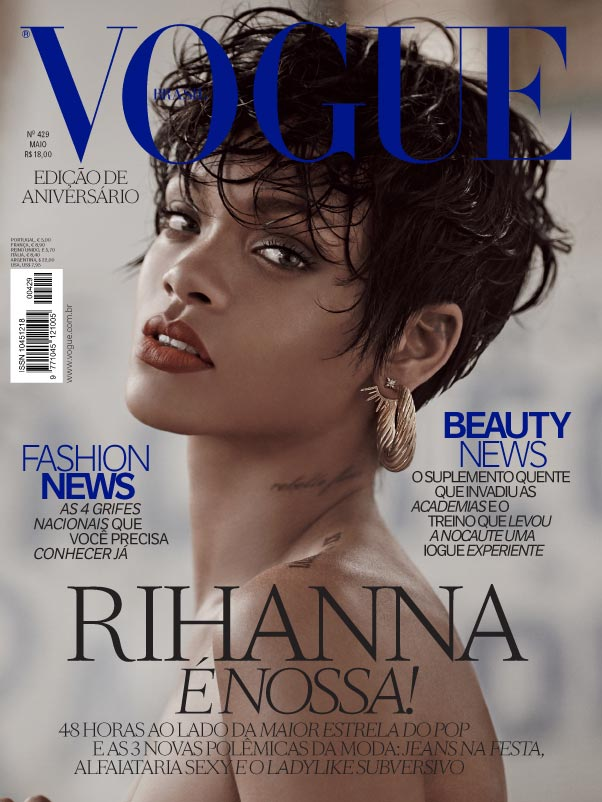 Rihanna-Covers-Vogue-Brazil-Cover-02