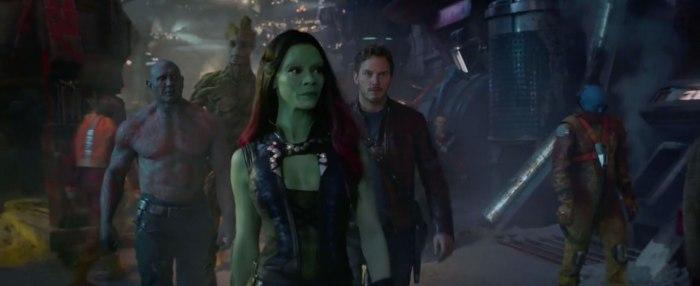 Guardians-of-the-Galaxy-Film-Still-01
