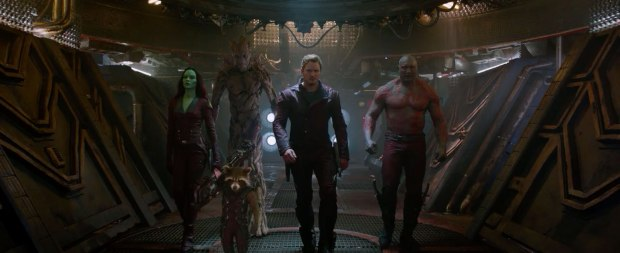 Guardians-of-the-Galaxy-Film-Still-04