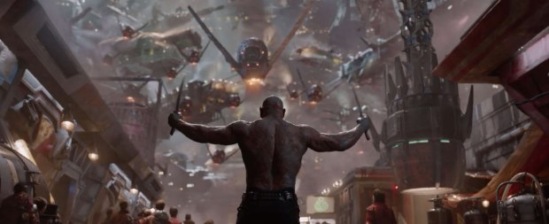 Guardians-of-the-Galaxy-Film-Still-05