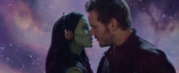 Guardians-of-the-Galaxy-Film-Still-06