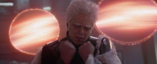 Guardians-of-the-Galaxy-Film-Still-07