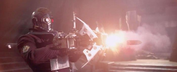 Guardians-of-the-Galaxy-Film-Still-08