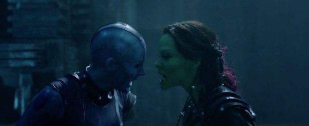 Guardians-of-the-Galaxy-Film-Still-09
