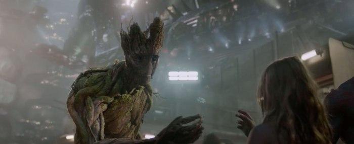 Guardians-of-the-Galaxy-Film-Still-10