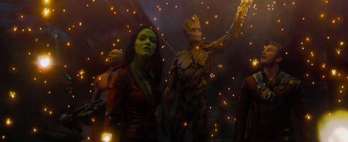 Guardians-of-the-Galaxy-Film-Still-11
