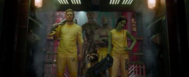 Guardians-of-the-Galaxy-Film-Still-12