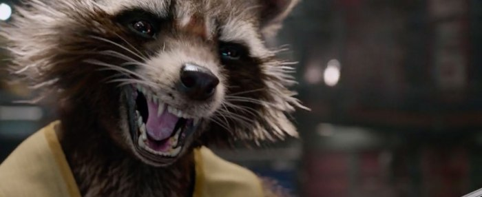 Guardians-of-the-Galaxy-Film-Still-13