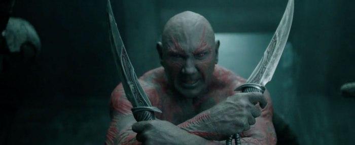 Guardians-of-the-Galaxy-Film-Still-14
