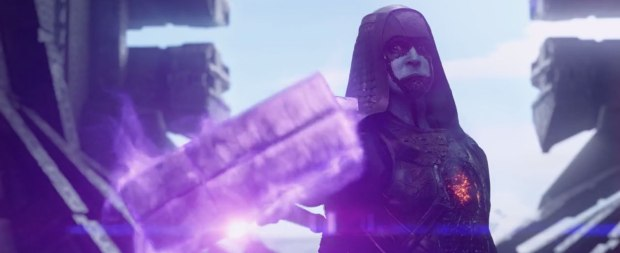 Guardians-of-the-Galaxy-Film-Still-15