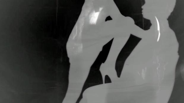 ZHU-Faded-music-video-02