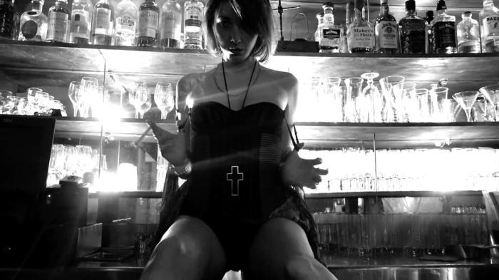 ZHU-Faded-music-video-03