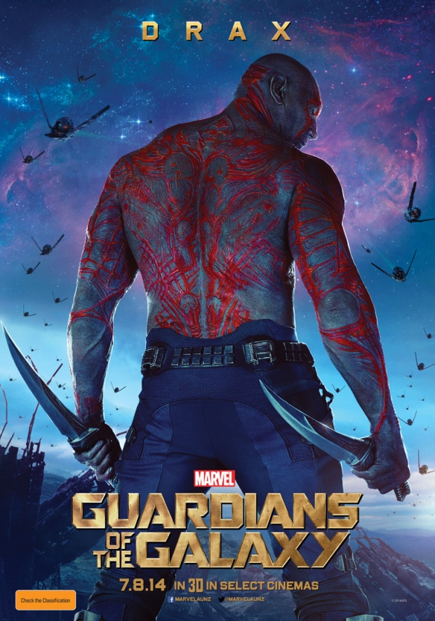 Guardians_of_the_Galaxy_Drax