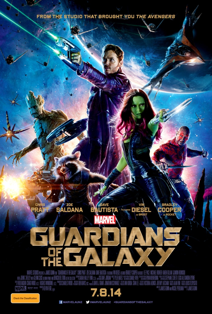 Guardians_of_the_Galaxy_full_cast