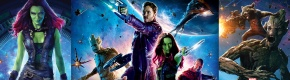 Guardians_of_the_Galaxy_full_hero