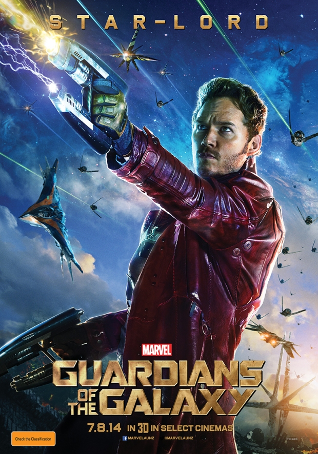 Guardians_of_the_Galaxy_Starlord