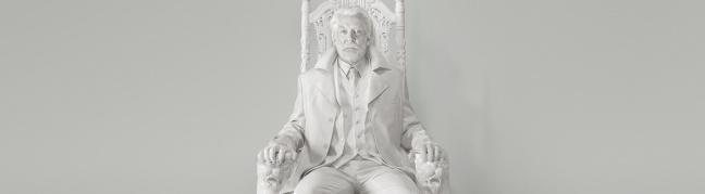 New-Hunger-Games--Mockingjay-Teaser-hero