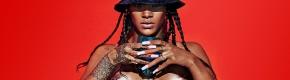 Rihanna-Goes-Naked-for-Lui-Magazine-hero