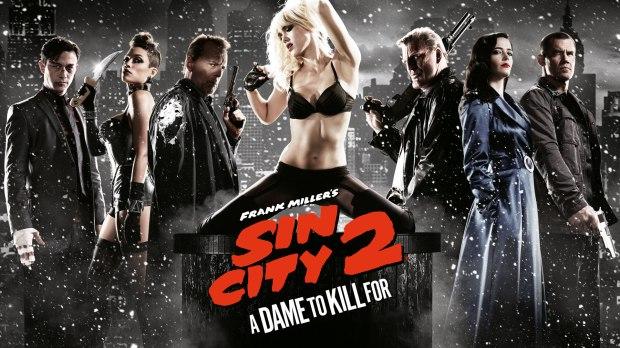 Sin-City-2-Poster-wallpaer-hd