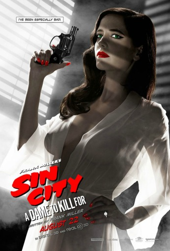 sin-city-a-dame-to-kill-for-Eva-Green-Sin-City