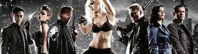 Sin-City-A-Dame-To-Kill-For-hero