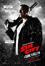 sin-city-a-dame-to-kill-for-rosario-dawson-character-poster-1