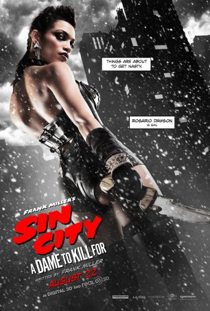 sin-city-a-dame-to-kill-for-rosario-dawson-character-poster