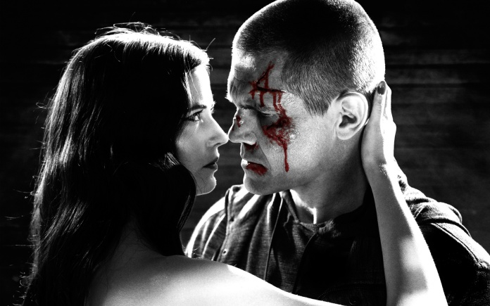 sin_city_a_dame_to_kill_for-2560x1600