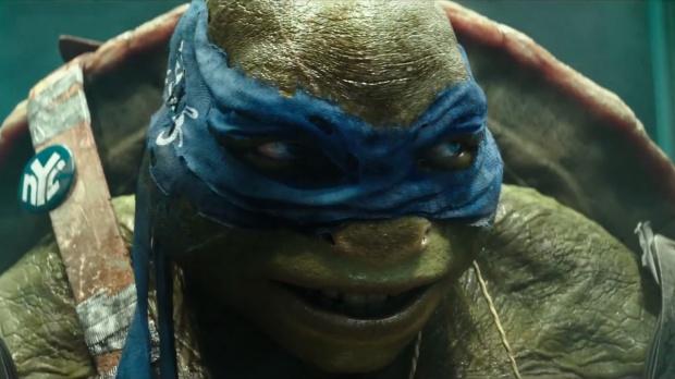Teenage-Mutant-Ninja-Turtles-Trailer-2-feat