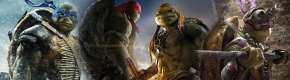Teenage-Mutant-Ninja-Turtles-Trailer-2-hero