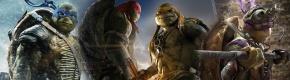 Teenage-Mutant-Ninja-Turtles-Trailer-2-hero