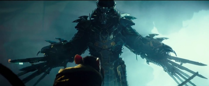 Teenage-Mutant-Ninja-Turtles-Trailer-2-Shredder