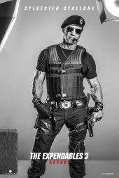 The Expendables 3 Trailer Features Every Star You Could Wish For! 01