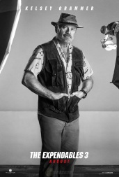 The Expendables 3 Trailer Features Every Star You Could Wish For! 02