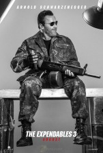 The Expendables 3 Trailer Features Every Star You Could Wish For! 03