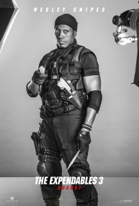 The Expendables 3 Trailer Features Every Star You Could Wish For! 06