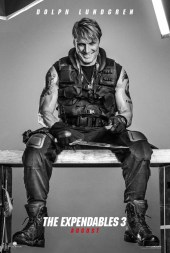 The Expendables 3 Trailer Features Every Star You Could Wish For! 08