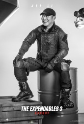 The Expendables 3 Trailer Features Every Star You Could Wish For! 09