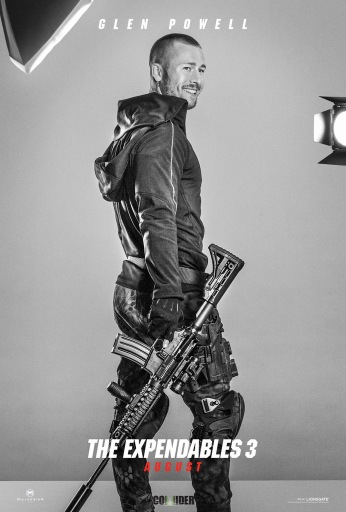 The Expendables 3 Trailer Features Every Star You Could Wish For! 15