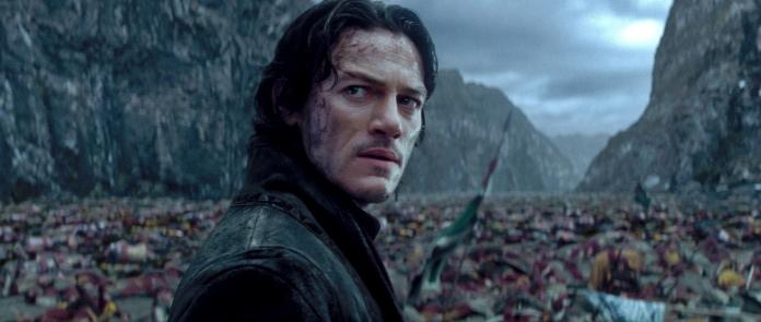 Dracula Untold Trailer is Unleashed Still 04