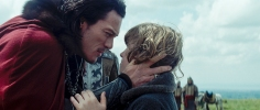 Dracula Untold Trailer is Unleashed Still 05